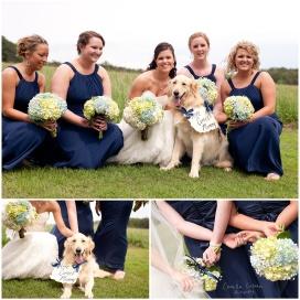 sc_foothills_wedding_0011