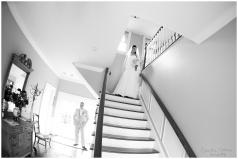 sc_foothills_wedding_0014
