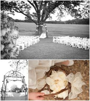 sc_foothills_wedding_0015