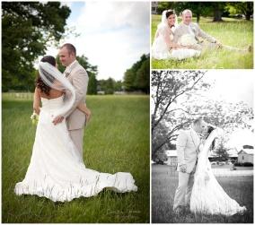 sc_foothills_wedding_0020