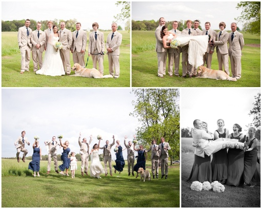sc_foothills_wedding_0021