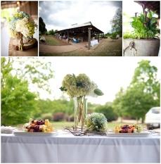 sc_foothills_wedding_0023