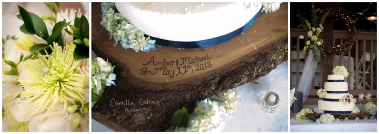 sc_foothills_wedding_0024