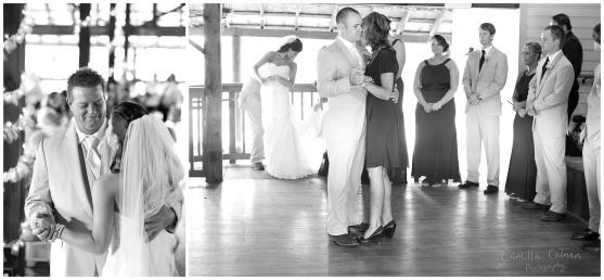 sc_foothills_wedding_0026