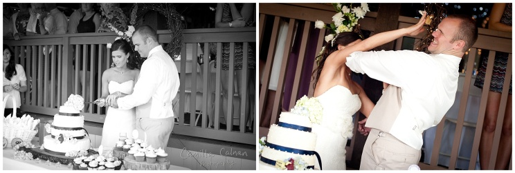 sc_foothills_wedding_0027
