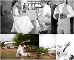 sc_foothills_wedding_0029