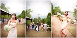 sc_foothills_wedding_0030