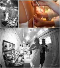 camp_pinnacle_wedding_0002