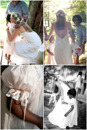 camp_pinnacle_wedding_0013