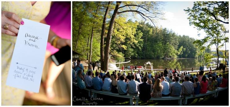 camp_pinnacle_wedding_0014