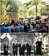 camp_pinnacle_wedding_0015