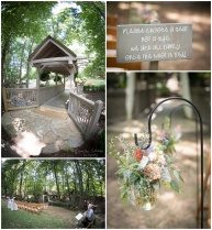 hawkesdene_wedding_0002