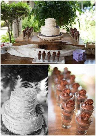 hawkesdene_wedding_0004