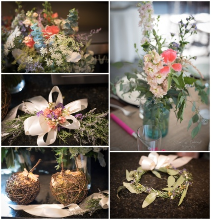 hawkesdene_wedding_0005