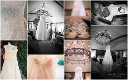 hawkesdene_wedding_0006