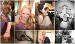 hawkesdene_wedding_0007