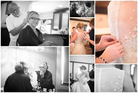 hawkesdene_wedding_0008