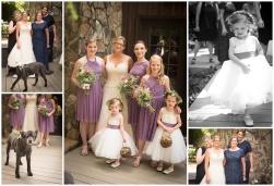 hawkesdene_wedding_0010