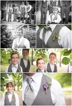 hawkesdene_wedding_0011