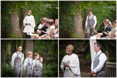 hawkesdene_wedding_0013