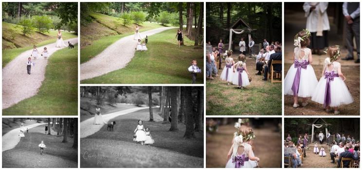 hawkesdene_wedding_0014