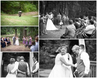 hawkesdene_wedding_0015