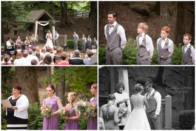 hawkesdene_wedding_0016