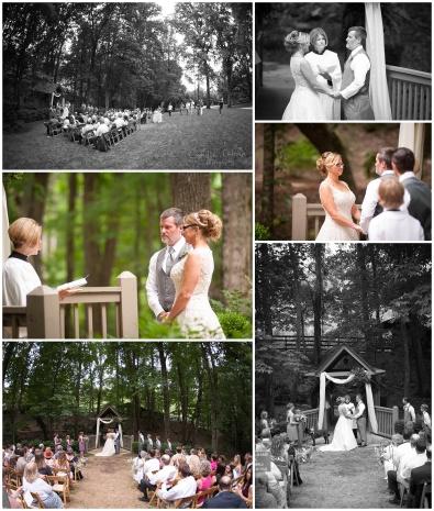 hawkesdene_wedding_0017