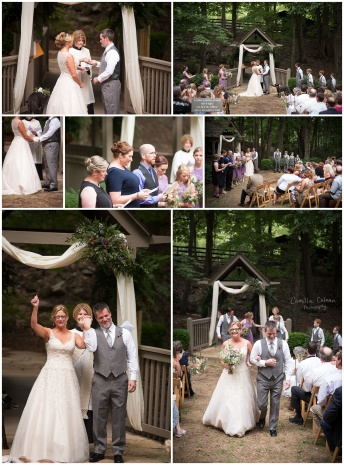 hawkesdene_wedding_0018