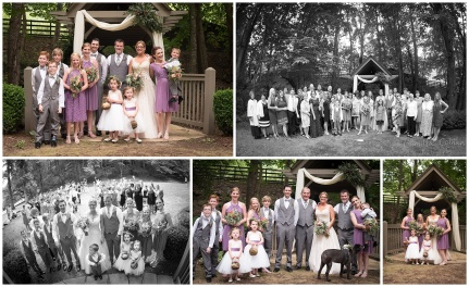 hawkesdene_wedding_0019