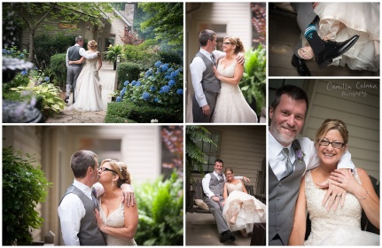 hawkesdene_wedding_0020