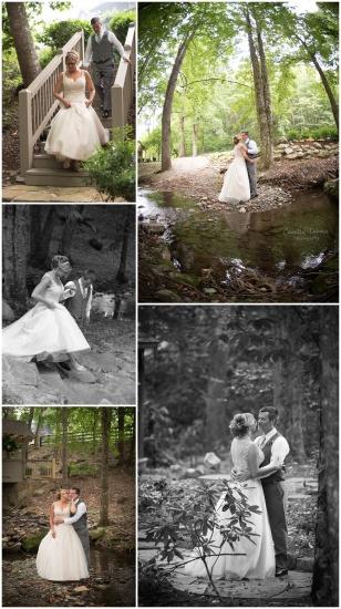 hawkesdene_wedding_0021