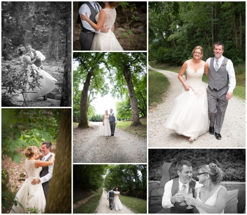 hawkesdene_wedding_0022