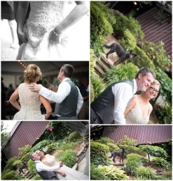 hawkesdene_wedding_0024