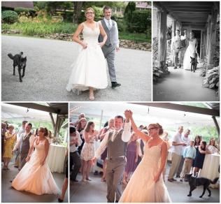 hawkesdene_wedding_0025