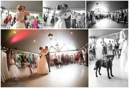 hawkesdene_wedding_0026