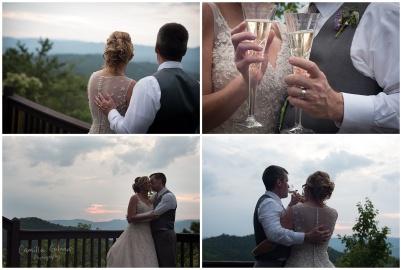 hawkesdene_wedding_0028