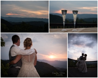 hawkesdene_wedding_0029