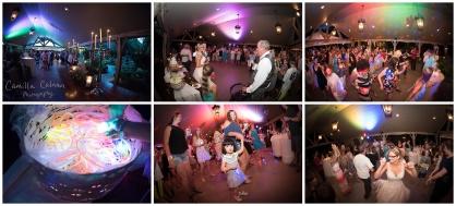 hawkesdene_wedding_0031