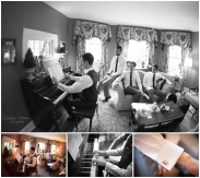 asheville_wedding_0003