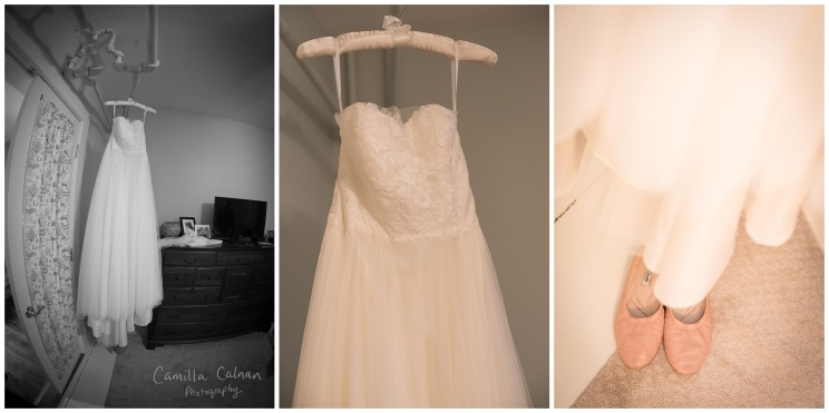 asheville_wedding_0005