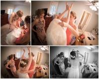 asheville_wedding_0006