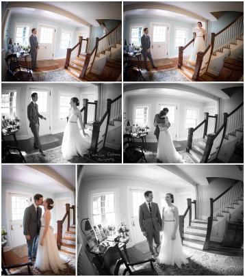 asheville_wedding_0009