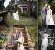 asheville_wedding_0010