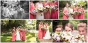 asheville_wedding_0011