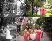 asheville_wedding_0012