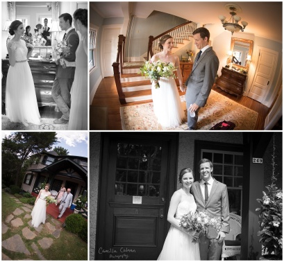 asheville_wedding_0013
