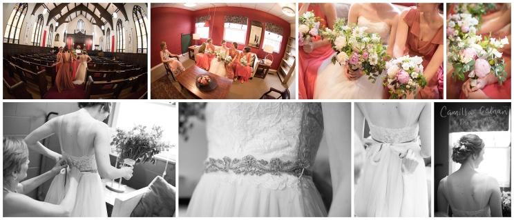 asheville_wedding_0017