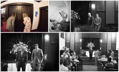 asheville_wedding_0018