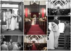 asheville_wedding_0019